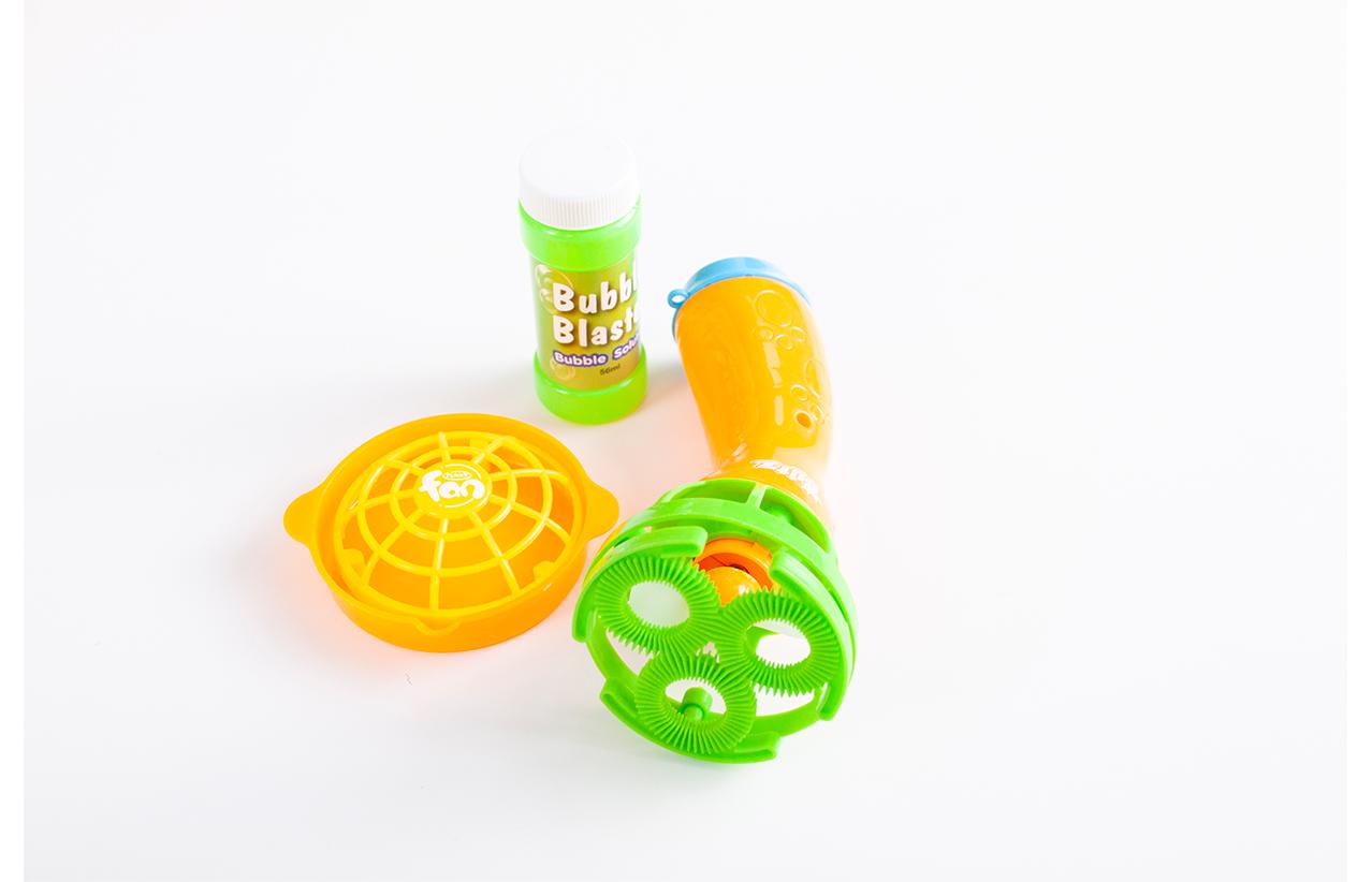 7455fe0d83aa7 Bubble Shooter  BB-21
