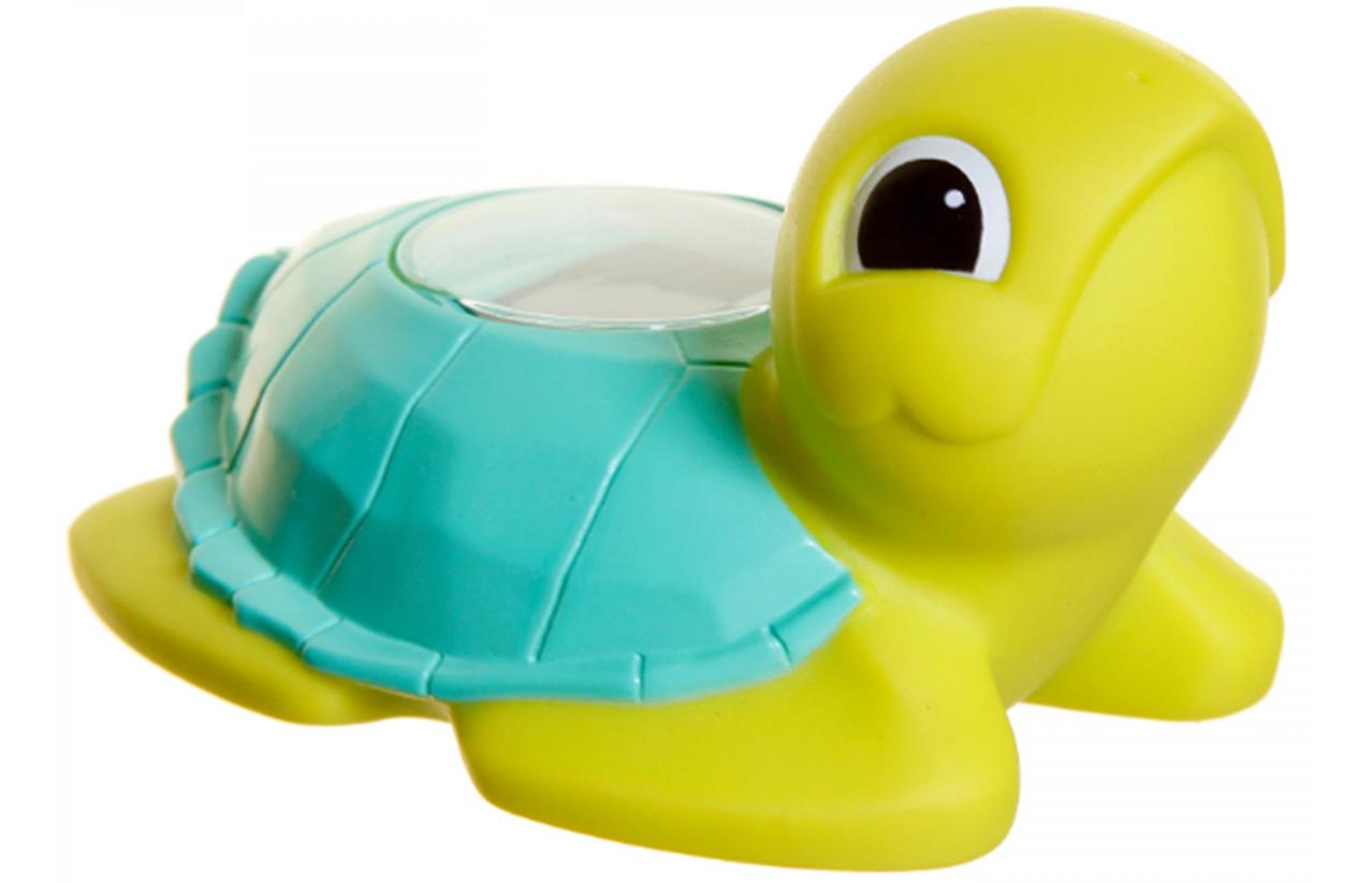 Fish Bath Thermometer F161 Diversicor